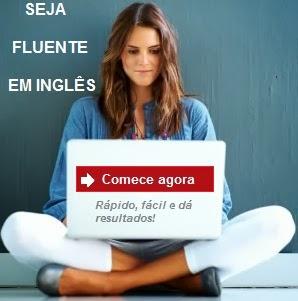 Aprenda Ingles Sem Complicação