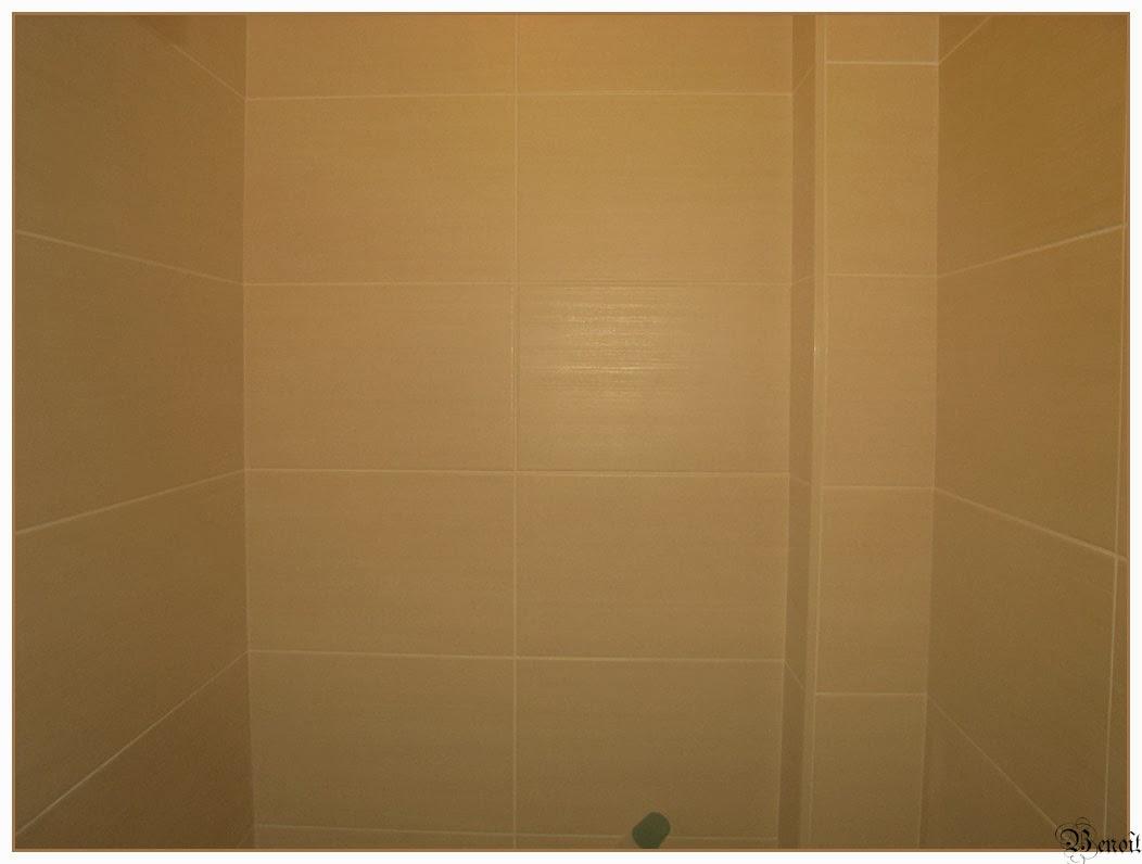 Beno t carrelage salle de bain et wc for Carrelage pontault combault