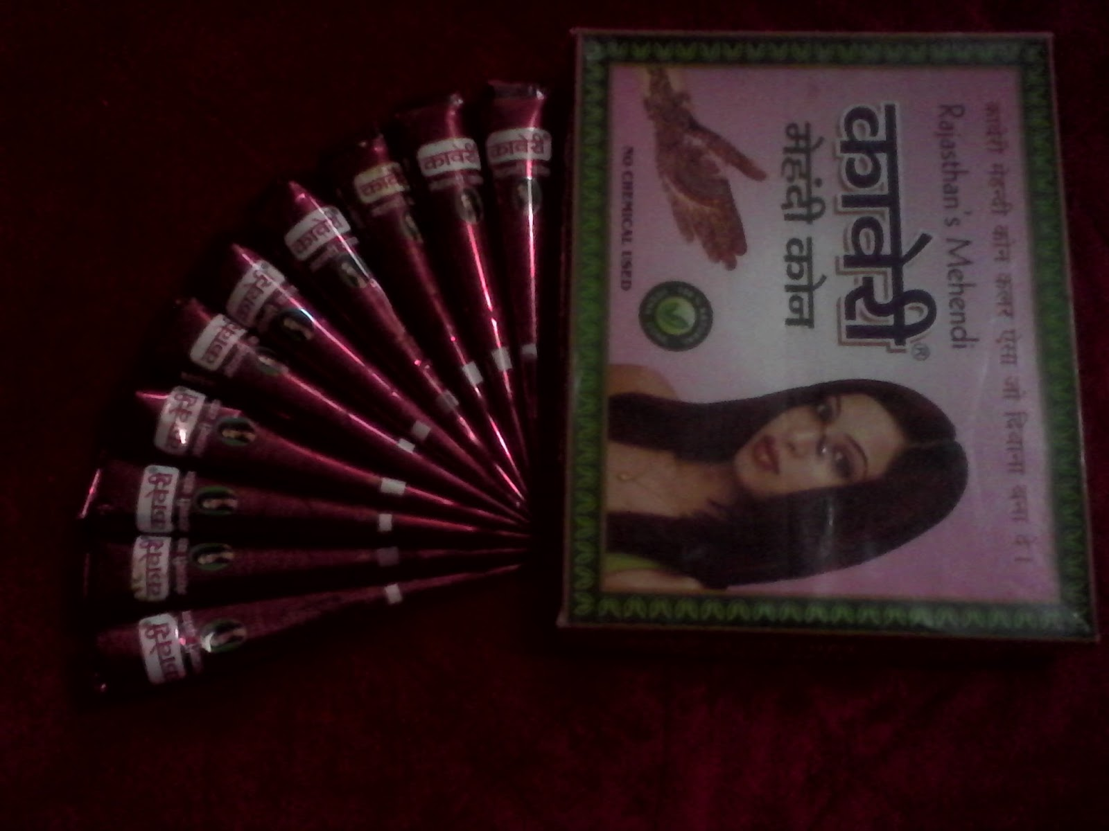 Henna Mehndi BandungCimahi Dan Sekitarnya Henna Online Shop
