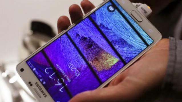 Samsung Galaxy A5, Samsung Galaxy, Samsung Galaxy Alpha, SM-A500, Samsung Galaxy A5 (SM-A500), Galaxy A5, A5, mobile, Galaxy Alpha, Samsung,