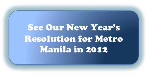 Directions, Routes, Maps, Shortcuts in Metro Manila: The Light