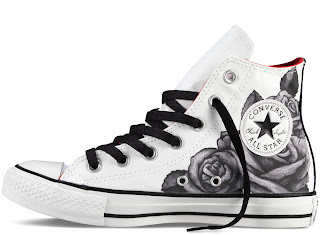 black friday design your own converse