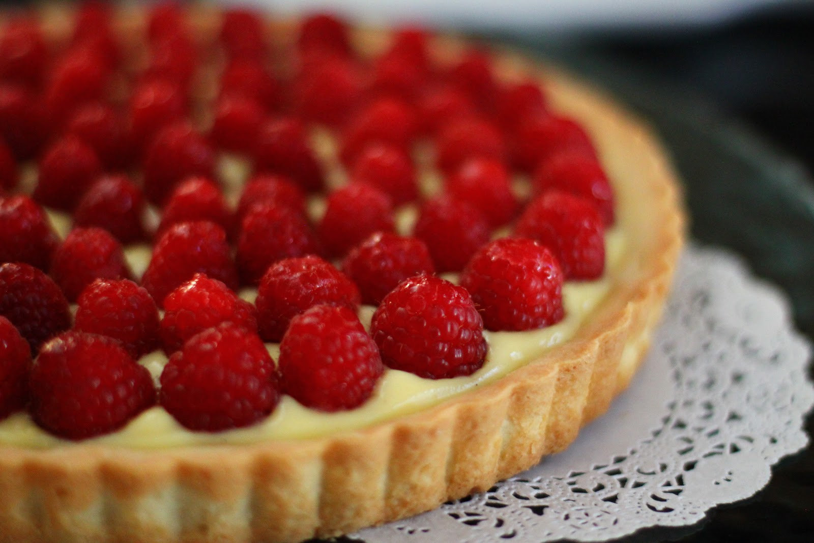 shortcrust pastry sweet pastry dough sweet pastry disc ready to