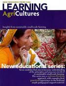 La Red de Agricultores promueve la Agroecología