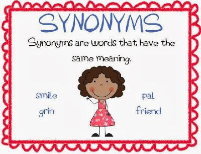 Synonyms for essay | Synonym com