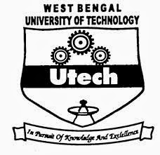 WBUT Exam Result For ODD Semester Exam 2013-14