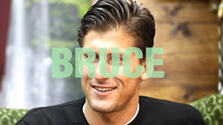 Bruce Irons Interview