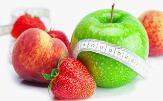 Que alimentos ayudan a la Salud