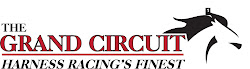 Follow all the News Regarding the Grand Circuit