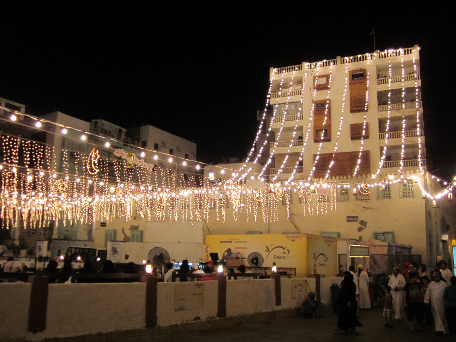 Amazing Traditional Eid Al-Fitr Decorations - IMG_4817  Perfect Image Reference_678145 .JPG