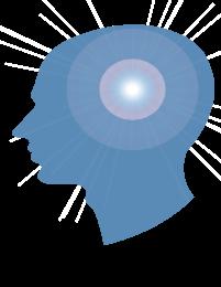 brain waves music, brain training, brain retraining isochiral music