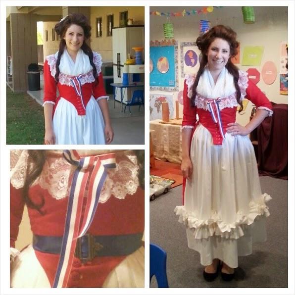 http://eatsleepwritesew.blogspot.com/2014/07/betsy-ross-american-revolution-dress.html