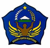Seleksi Penerimaan Calon Pegawai Negeri Sipil (CPNS) Kementerian Tenaga Kerja dan Transmigrasi - September 2013