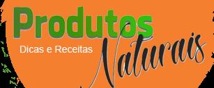 Produtos Naturais || Curas natural de A a Z