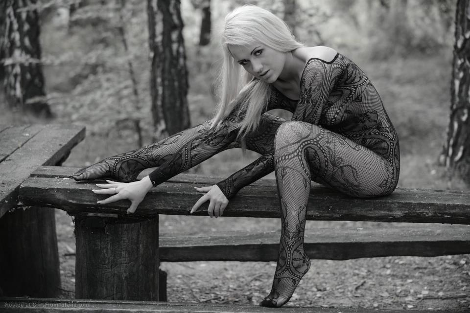 Katarzyna Maliszewska Zdjęcie 97