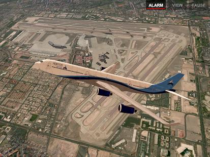 Extreme Landings Pro Apk + Data