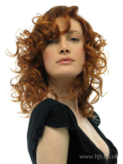 Curly Long Hair, Long Hairstyle 2013, Hairstyle 2013, New Long Hairstyle 2013, Celebrity Long Romance Hairstyles 2064