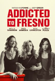 Addicted to Fresno 2015 HDRIp 480p 250mb ESub