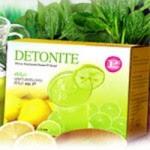 ดีโทไนท์ (Detonite P5)