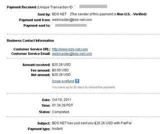 الموقع الأكثر واقعية في ربح المال ZAZOEQSg5b+%25281%2529