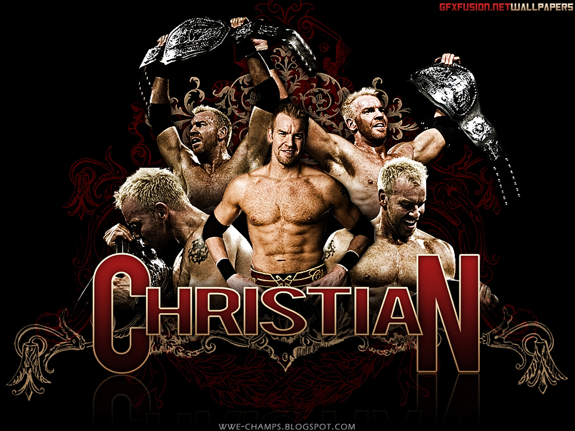 http://4.bp.blogspot.com/-lFE2tJTmb9A/T-3WcNOT53I/AAAAAAAAB1I/dm9Hw9UMuCY/s1600/wwe-christian-cage.jpg