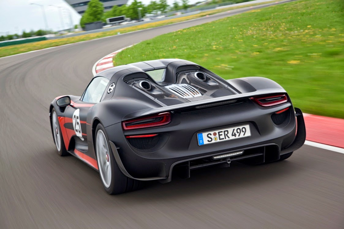 porsche 918 spyder specification porsche 918 spyder specifications hd wallpapers porsche 918. Black Bedroom Furniture Sets. Home Design Ideas