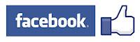aEnsa (perfil social)