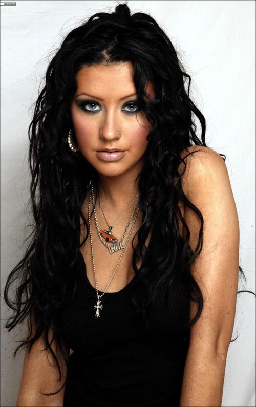 devkis music video blog the evolution of a star