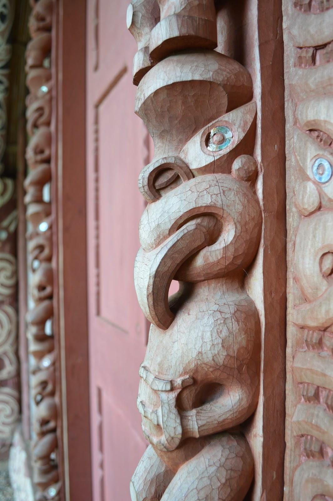 photo, picture, photography, Hinemihi, Maori Meeting house, whare nui, wharenui, Clandon, Guilford, UK, New Zealand, 1880, Wiliam Onslow, sacred,