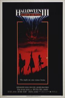 descargar Halloween 3 – DVDRIP LATINO