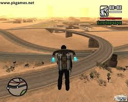 GTA San Andreas Free Download Highly Compressed PC Game Full Version,GTA San Andreas Free Download Highly Compressed PC Game Full VersionGTA San Andreas Free Download Highly Compressed PC Game Full Version,