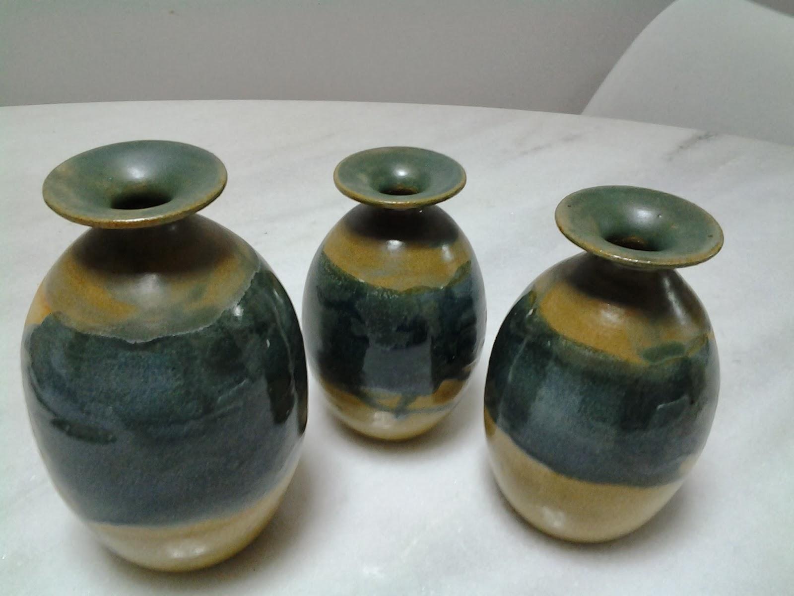 Artevida pe as de cer mica artesanal for Materiales para ceramica artesanal