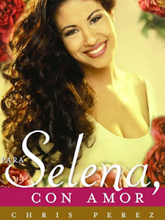 Selena's hubby releasing a book