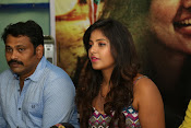 Chitrangada Trailer launch event-thumbnail-13