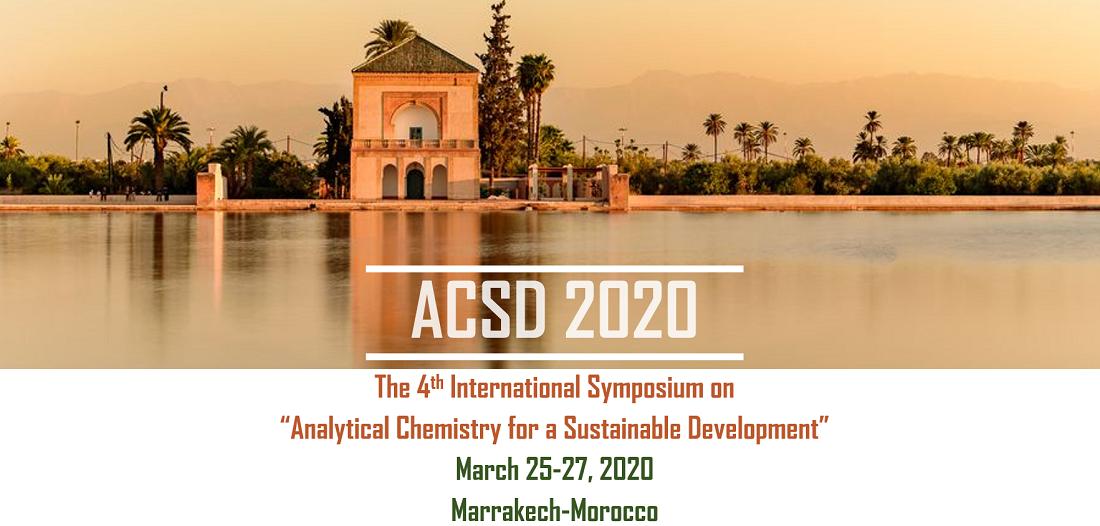 ACSD 2020