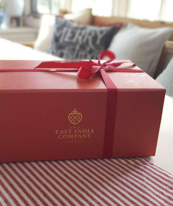 Ciao newport beach thoughtful holiday gifts for Thoughtful homemade gifts for christmas