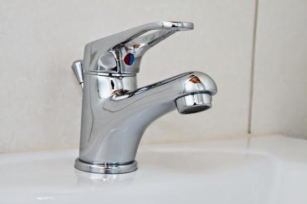 Grifo hacer bricolaje es for Como arreglar una llave de ducha que gotea