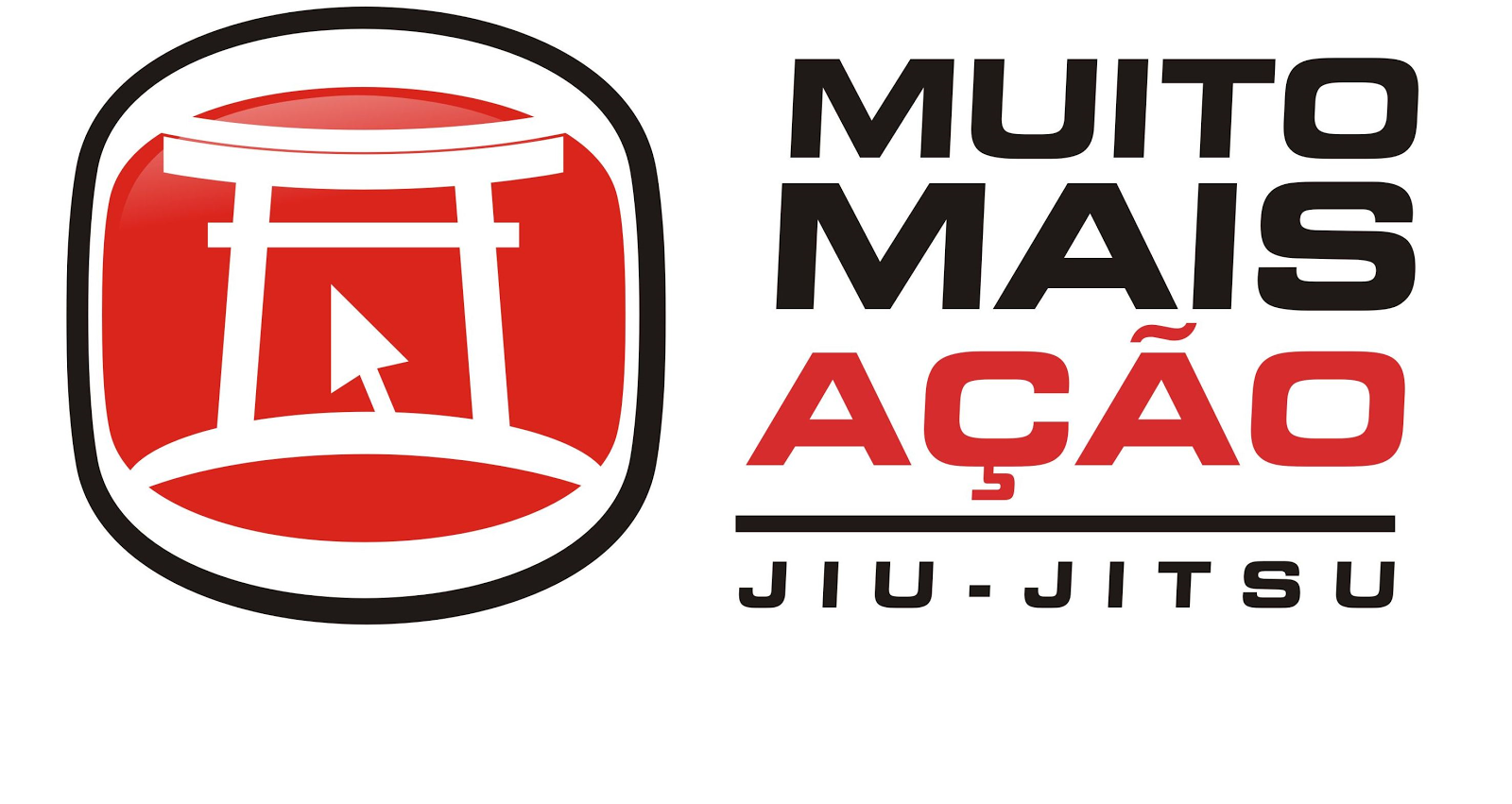 MMA Jiu-Jitsu - Dicas, Técnicas, Golpes, Vídeos sobre Jiu Jitsu!