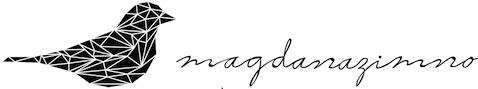 Blog, feminizm, sarkazm