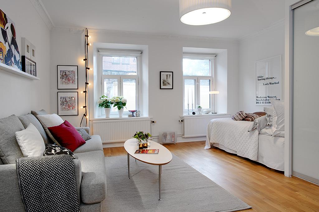 Una pizca de hogar el home staging o como vender con - Como vender un piso rapidamente ...
