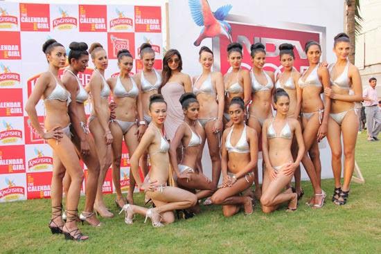 Deepika Padukone bikini swimsuit hottest modelling leaked shocking pics
