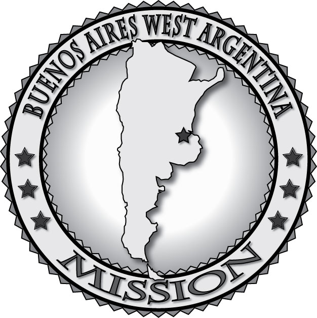 Argentina Buenos Aires West