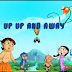 Watch Chhota Bheem Up Up And Away In Hindi