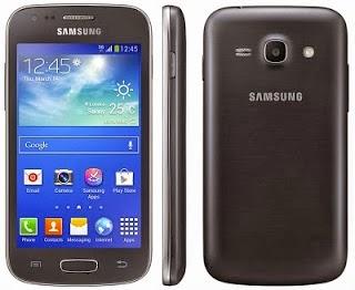 Harga Samsung Galaxy Ace 3 Bulan Desember 2013
