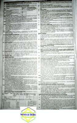 Advertisement6