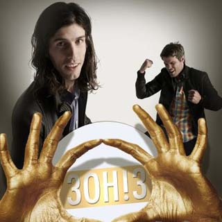 3OH!3 – You're Gonna Love This Lyrics | Letras | Lirik | Tekst | Text | Testo | Paroles - Source: musicjuzz.blogspot.com