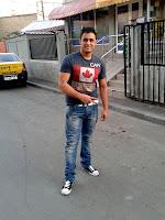 Antoniokrn