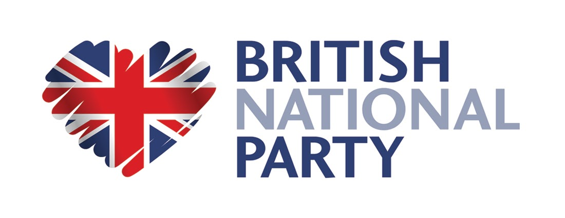 Red White & Blue Salford: Salford BNP Candiates / Wards