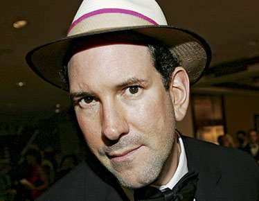 Obama Front Group Attacks Drudge For Linking To Infowars matt drudge close up