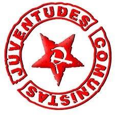Unión Juventudes Comunistas de España